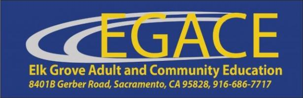 Elk Grove Adult and Community Education